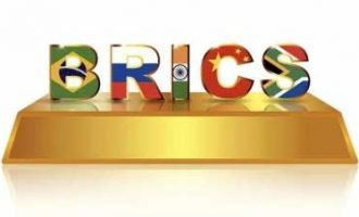 India proposes non-tariff measures among BRICS nations