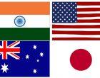India's Covid vax leadership high on Quad summit agenda
