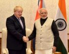 India-UK adopt 'Roadmap 2030' in key sectors like trade, defence