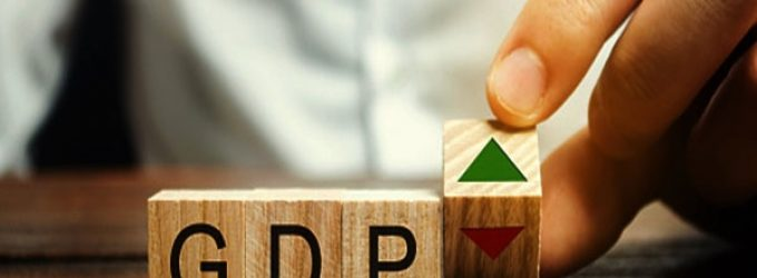Fiscal package may be on cards to maintain economic recovery amid Covid 2.0 in India