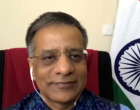 Gopal Baglay, Indian High Commissioner to Sri Lanka speaks on Bilateral relations, business opportunities, Tourism & people to people to people contacts
