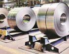 Vietnam's steel import rises sharply in 5 months