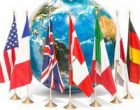 G7 'letdown' on triple crises of climate, nature, Covid