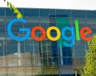 Google releases 5th & final Android 12 beta