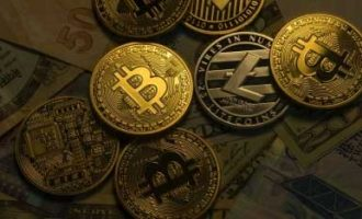 El Salvador becomes 1st country to make Bitcoin a legal tender