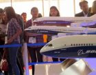 India Sourced: Boeing maintains 'billion-dollar' sourcing from India