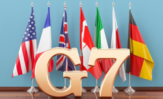 G7 to now focus on Indo-Pacific to address China challenge