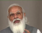 PM Modi to visit USA for Quad Leaders' Summit and UNGA High-level Segment