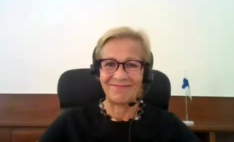Do you know why FINLAND is ranked number ONE in Happiness index, watch this interview with Finland Ambassador to India