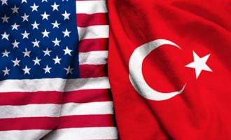 Biden eyes to fortify Turkey relations in first meet with Erdogan