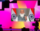 Covid put conventional methods to test, innovation came to rescue : PM Modi