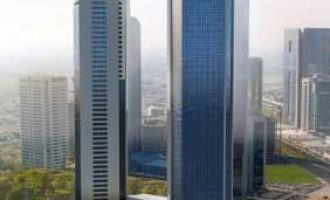 Qatar to launch over 100 properties ahead of FIFA 2022 World Cup