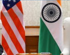 At a time of democratic recession, its vital that US, India stand together: Blinken