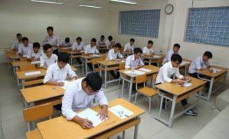 Vietnam begins new school year amid worst Covid wave