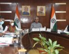First India-Japan policy dialogue of Environment Ministers held