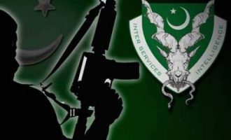 ISI sending ISKP cadre to PoK to hit J&K in a big way: Intel
