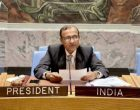 India demands Taliban keep commitment to not harbour terrorists