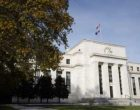 US Fed signals tapering could start soon