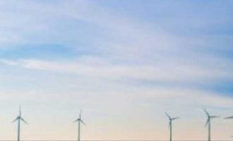 Nations set to increase clean energy access at UN summit