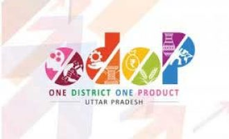 UP's ODOP products to be showcased in Dubai Expo