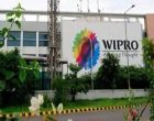 Wipro's consolidated Q2FY22 YoY net profit up 18.9%