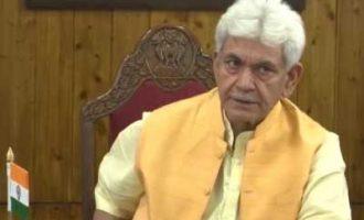 Dubai investment in Kashmir leaves Pakistan baffled
