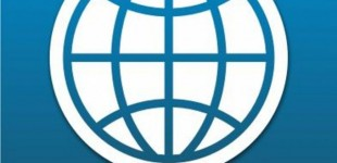 Indian economy to grow at 5.5 percent this fiscal : World Bank