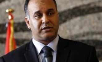 Indians safe, less than 10 percent want to return : Libyan Ambassador