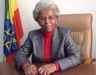 Awareness about Africa lacking in India: Ethiopian envoy