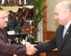 India, Cuba sign MoU for pharma regulation, medical devices