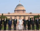 India, Asean to enhance maritime cooperation, combat terrorism