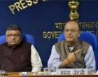 Cabinet nod for pact between CA bodies of India, Afghanistan