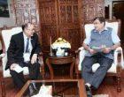 India-Myanmar links: Imphal-Mandalay bus service soon