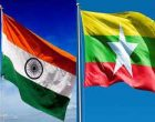 India provides Myanmar aid under friendship project