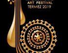 Bakhshi International Art Festival