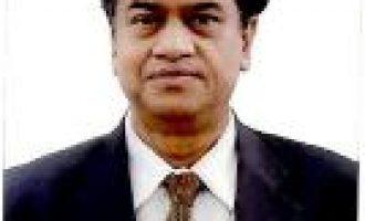 Anwar Haleem appointed as the next Ambassador of India to Jordan