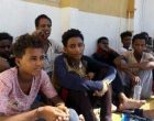Italy gives 5 mn euros to help IOM in Libya, Sudan, Ethiopia