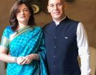 Israeli envoy to India: An academic, yoga lover with focus on bolstering ties