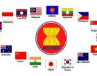 Asean Foreign Ministers begin summit in Thailand