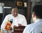 Sri Lanka to waive entry visa fee for India, 47 countries