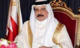 Bahrain to host Modi, days after cold-shouldering Imran