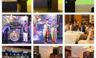 Indian Embassy in Jakarta celebrates bilateral tourism