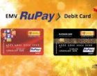RuPay Card, BHIM app in Singapore has eased biz deals: Modi