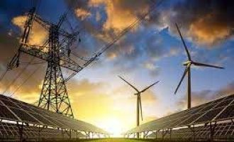 Cabinet approves MoU signed between India and Guinea in the field of Renewable Energy
