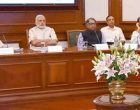 Cabinet grants ex-post facto approval to Agreement between India and Sweden on Recognition of Seafarer Certificates