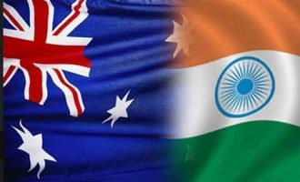 New Zealand to partner with India in fight against Covid-19