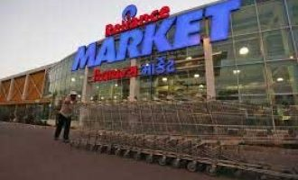 Abu Dhabi's Mubadala to invest over Rs 6,247 cr in Reliance Retail