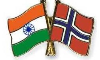 At water summit, major Indo-Norwegian MoU announced