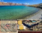Agreement on disengagement at Pangong Lake reached: Rajnath Singh