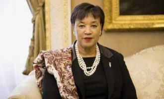 Commonwealth to send medical supplies to India